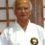 Canadian Classes With Toshimitsu Arakaki, Hanshi, 10th Dan, May 2019